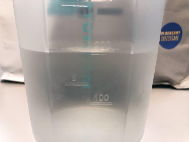 water200ml