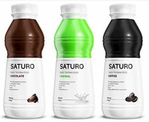 SATURO DRINK