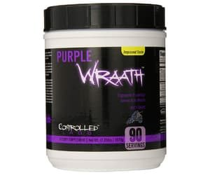 purplewraath