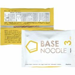 base noodle